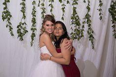 Prom Dresses, Formal Dresses, Van, Wedding, Fashion, Dresses For Formal, Valentines Day Weddings, Moda, Formal Gowns
