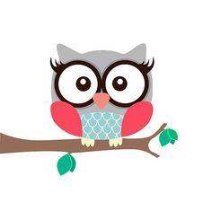 Girl Owl Art Print - White | Ruby & Me | Online Shop Owl Art, Kids Rooms, Art Prints, Owls, Egg, Fictional Characters, Shop, Art Impressions, Eggs