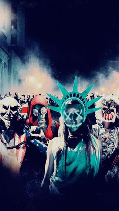 "Trend iphone Wallpaper - Wallpaper for ""The Purge: Election Year"" Hacker Wallpaper, Supreme Wallpaper, Tumblr Wallpaper, Screen Wallpaper, Mobile Wallpaper, Wallpaper Backgrounds, Iphone Wallpaper, Phone Wallpapers Tumblr, Phone Backgrounds"