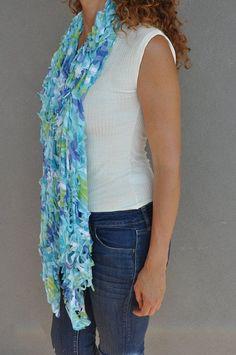 Turquoise shrug, Lace cover ups, Dress cover ups, Floral shrug, Floral pashmina, Blue scarf, Summer shawl, Crochet scarf , Colorful shawl #scarf   #fashion #fashionblogger #bags #boho #bohostyle #tote #totebag #style #styleblogger #fashionista