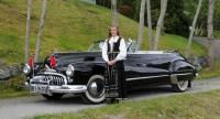 Buick Roadmaster Convertible -47