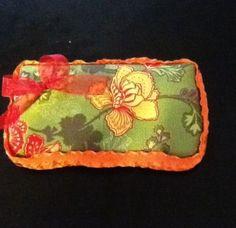 custom baby wipes case