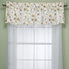 Rio Valance in Ivory
