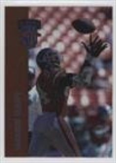 Shannon Sharpe (Football Card) 1994 playoff #268 - Brought to you by Avarsha.com