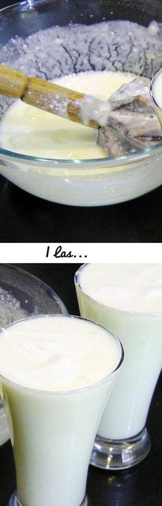 लस्सी रेसिपी | Lassi Recipe | How to make Lassi at home | MadhurasRecipe... Tags: madhurasrecipe, Marathi Recipe, Maharashtrian Recipes, Marathi Padarth, Maharashtrian Padarth, How to make Malai Lassi at home, Sweet Lassi Recipe, Dahi ki meethi lassi, Punjabi Lassi Recipe, Famous Amritsari lassi, Mango Lassi Recipe, yogurt, curd, punjabi lassi, how to make punjabi lassi, traditional lassi recipe, make lassi recipe, dahi ki lassi, how to make plain lassi, easy mango lassi, how to make mango…