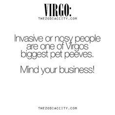 #virgo #zodiaccity #zodiaccity TAG A VIRGO!!