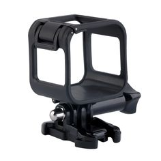 in Srock! Standard Frame Mount Protective Housing Case Cover For GoPro Hero 4 Session New