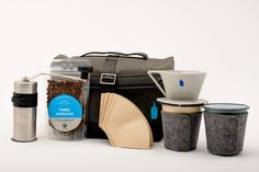 Holiday Gift Guide: Gifts for the Traveler - Photo Gallery | SAVEUR