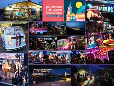 Ale, Times Square, Travel, Viajes, Ale Beer, Destinations, Traveling, Trips, Ales