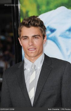 Dave Franco...so hot!!!