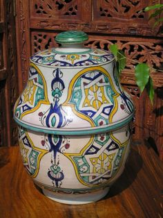 Buy Moroccan Lamps, Lanterns and Soft Furnishings for your Home Moroccan Lamp, Soft Furnishings, Lanterns, Perfume Bottles, Christmas Gifts, Pottery, Antiques, Green, Stuff To Buy