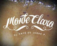 coffee-logos-16.png (325×260)