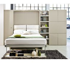 queen-wall-bed-with-a-comfortable-sofa-7