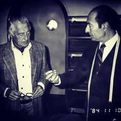 G.A & Giulio Caraceni