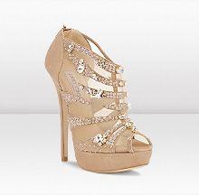 glam shoes, jimmy choo