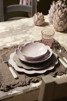 1000 images about cote table on pinterest dinnerware - Assiette cote table ...