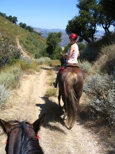 Trail riding in the Huasna hills near Arroyo Grande, CA. Photo by Riding Warehouse crew member, Julie. #trailriding #slo