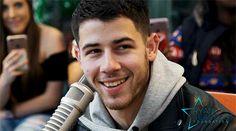 Jonas Brothers, Nick Jonas, Male Face, Famous Faces, Hot Guys, Celebs, Singer, My Love, Grande