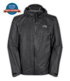 Men's HyperAir™ GTX® Jacket