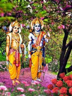 Rama Sita, Sita Ram, Sri Rama, Ganesha Art, Hare Krishna, Hanuman, Gods And Goddesses, Gods Love, Princess Zelda
