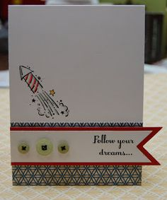 An Inside to my Heart...: Pair-a-Phrase Blog Hop... (two great cards)