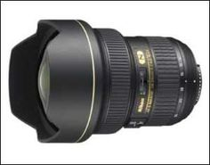 What is The Best Lens For Real Estate Photography