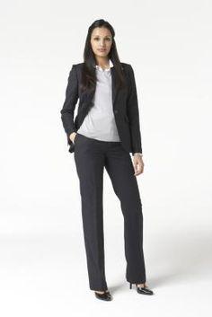 Workplace attire