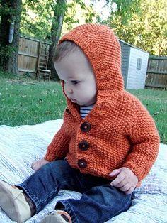 hoodie sweater -  so sweet!