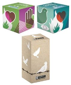 Decorative Box Packaging