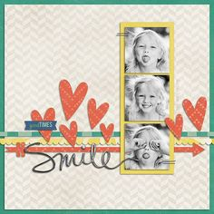 Image result for scrapbook pages