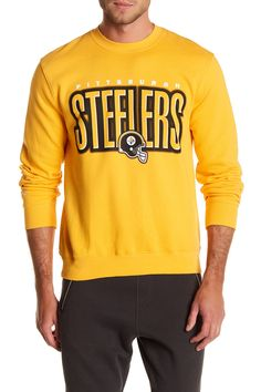 1a64be91 701 Best steelers stuff images | Steelers stuff, Pittsburgh Steelers ...