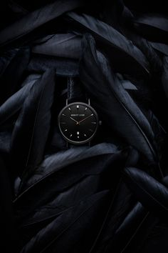 Advertising Photography for Abbott Lyon's New Black Chain Stellar Watch. Watches Photography, Jewelry Photography, Still Life Photography, Product Photography, Advertising Photography, Commercial Photography, Lyon, Profile Pictures Instagram, Watch Photo