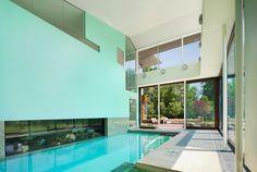 indoor-pool-ambramson-teiger
