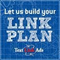 Building links in 2012 is a tough job.  Sharing some of the link building tactics working well for clients...