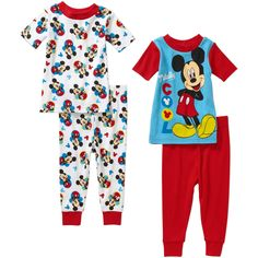 bb9e561a2 1283 Best Baby boy clothes images in 2019