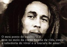 Inspirational jamaican quotes bob marley quotes hd wallpaper 701 imagens de bob marley altavistaventures Gallery