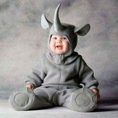 Автор костюмов животных для детей