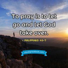 #pray #God #quotes