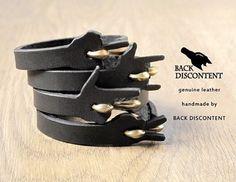 Handmade Leather Goods Back Discontent Hand stitched leather backdiscontent@gmail.com  http://www.BackDiscontent.Etsy.com  #backdiscontent #backdiscontent_hk #handmade #cordholder #keychain #cableorganizer #earphone #usb#cablewinder #personalized #customized #minimalist #cordorganized #geekery#electronic #accessories #cordkeeper #leathercordholder #wireorganizer #headphone#keybag #taco #cableband #likes #etsyprepromo #craftsposure#etsyelite #etsyfind #etsyhunter #key