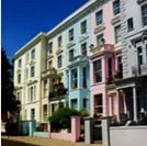 Prime London rental values up but price growth remains muted http://www.propertywire.com/news/europe/primce-central-london-property-2015060410587.html
