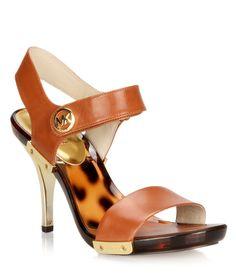 Chaussures pour Femmes   Browns Shoes