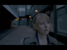 Hattie Morahan, who played Nora in the Young Vic production of Ibsen's classic, stars in this short film imagining what a modern-day Nora might look like 10th Grade English, Ap English, Hattie Morahan, Young Vic, Drama Theatre, Drama Class, School Teacher, Teacher Stuff, English Literature