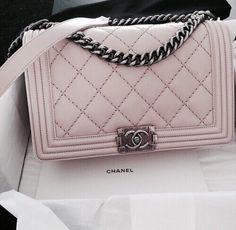 chanel bag, and fashion