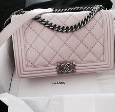chanel bag, and fashion
