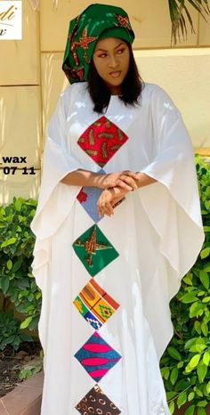 African Dresses For Kids, African Maxi Dresses, Latest African Fashion Dresses, African Print Fashion, African Attire, African Wear, African Lace, Traditional African Clothing, Stylish Dress Designs