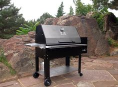 Napoleon Holzkohlegrill Charcoal Pro 605 : Best grilling sawtooth pellet napoleon grills images