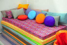 decoração quartos de hospedes  4
