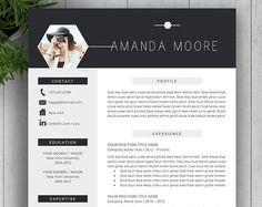 template – Etsy FR
