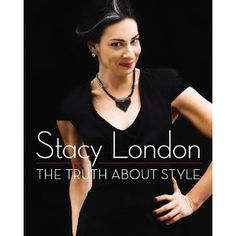 The Truth About Style - Coming Soon
