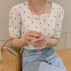 Korean Fashion Trends, Korean Street Fashion, Asian Fashion, Trendy Fashion, Fashion Outfits, Style Fashion, Fashion Tips, Best Casual Outfits, Korean Outfits